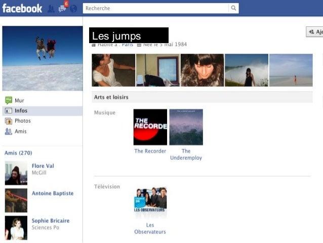 La photo de profil « en couple »  Morgane Gcd  avec André  Foucteau, à : Paris,  France.  Les jumps