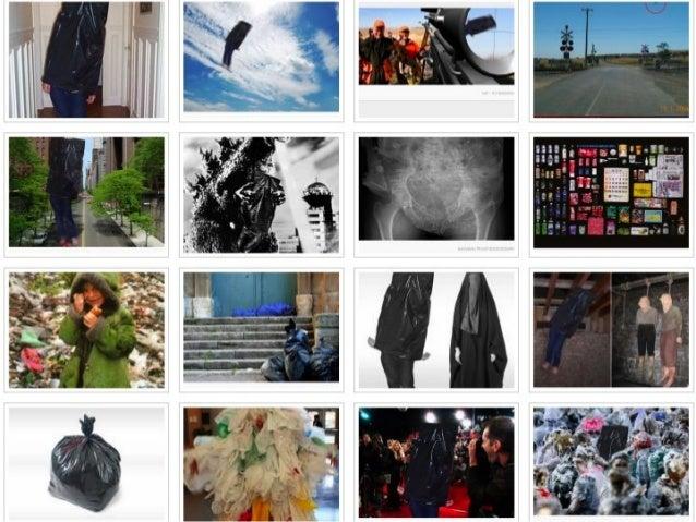 Se cacher derrière son travail…  pour être mieux trouvé  Julien Cozzolino  Je suis photographe de mode...www.juliencozzoli...