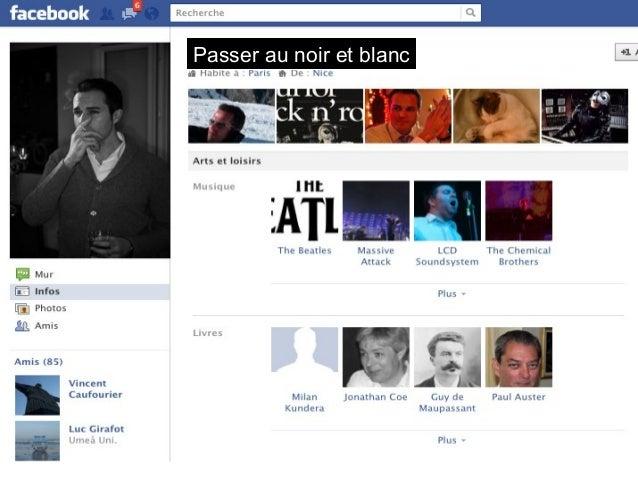 La photo de profil « en couple »  Morgane Gcd  avec André  Foucteau, à : Paris,  France.  Passer au noir et blanc