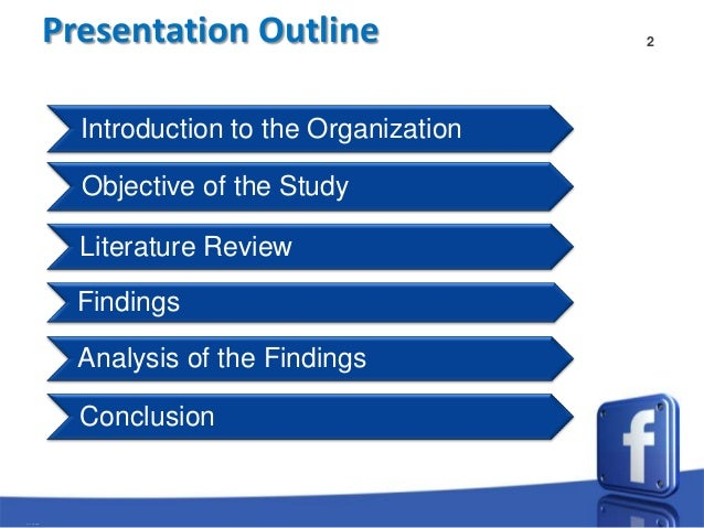 strategic brand management discussion questions Strategic brand management - keller- chapter 1pdf  strategic management chapter 4 ppt  discussion questions chapters 5 n 6 group of 6.