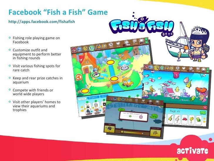 Fbdgc Facebook Flash Games