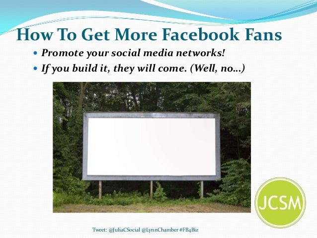facebook marketing for small business pdf