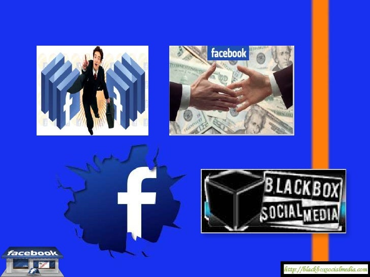 Facebook forOnline Business: The Ultimate     Guide