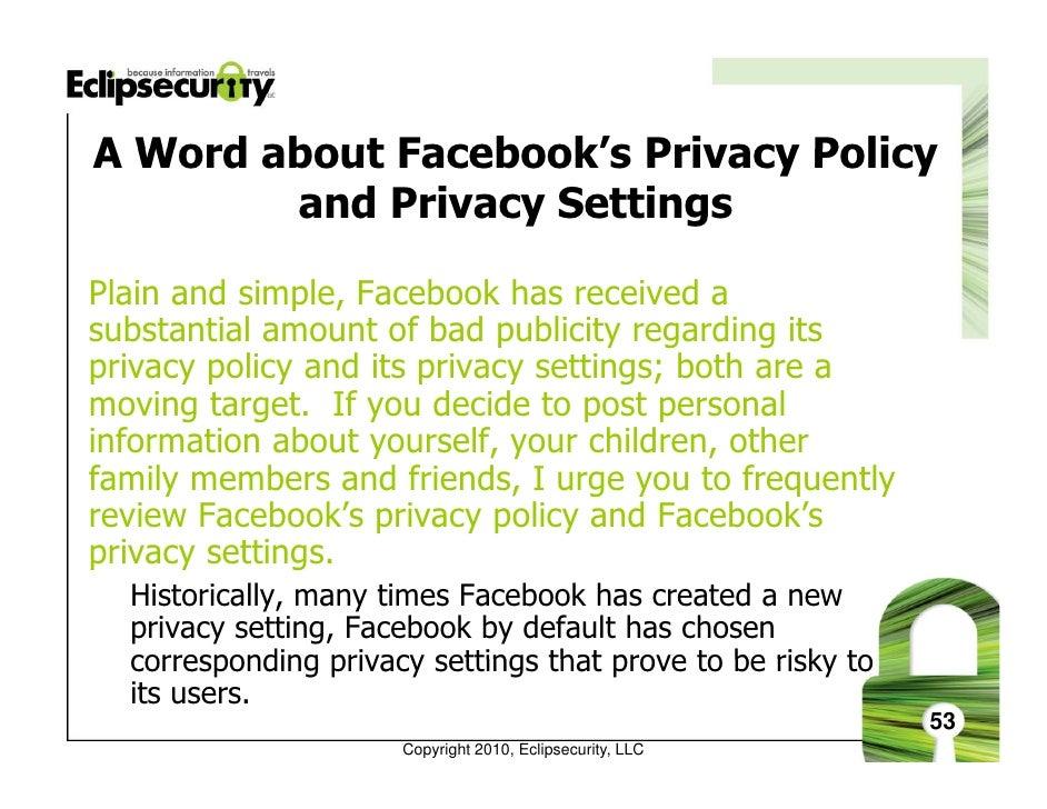 facebook friend or foe Kaspersky lab lanza friendorfoe -amigo o enemigo- app que permite detectar phishing en facebook la aplicación analiza la actividad de los usuarios e informa de las.