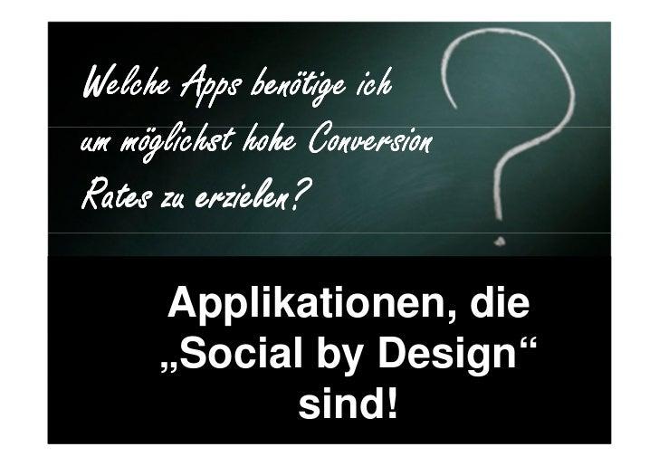 Hutter Consult GmbHWeidlistrasse 108356 EttenhausenTel. +41 52 366 22 93Mobile +41 79 431 04 81mail@thomashutter.comwww.th...