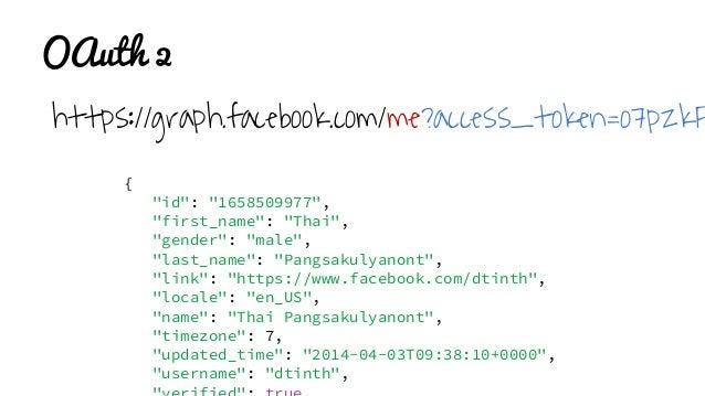 "{ ""id"": ""1658509977"", ""first_name"": ""Thai"", ""gender"": ""male"", ""last_name"": ""Pangsakulyanont"", ""link"": ""https://www.faceboo..."