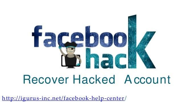 Facebook Help Center Hacked Facebook Helpcenter  18882599422
