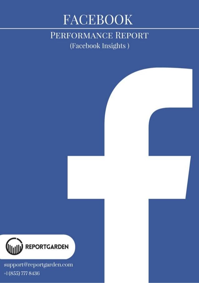 FacebookInsights-PerformanceReport FacebookOrganicPostsOverview 477 1,897.48% 9528 ORGANICPAGEIMPRESSIONS 462 1,8...