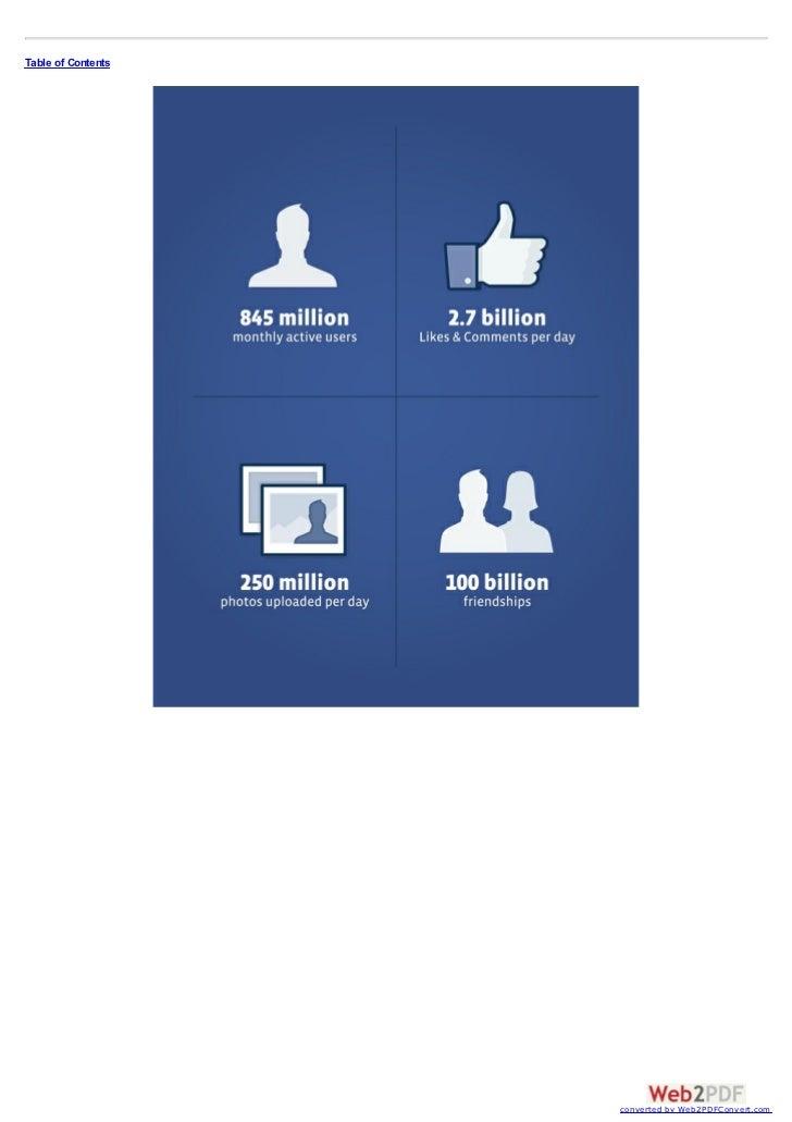 Facebook Ipo Filing 2012