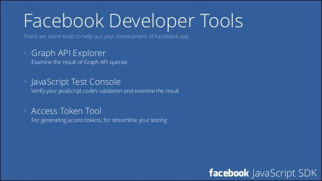 developers.facebook.com/ tools/explorer/ callback#access_token= developer programming
