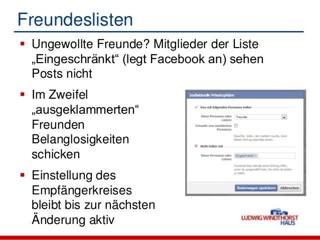 Facebook… und der Job!Bild von Tommyv580, http://creativecommons.org/licenses/by-sa/3.0/deed.en