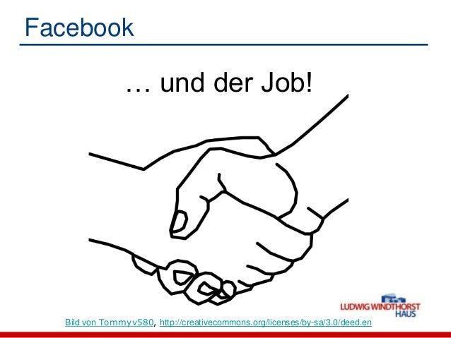 Facebook und der Job Arbeitgeber kann Nutzung von sozialenNetzwerken nicht verbieten (nur in der Arbeitszeit) Arbeitnehm...
