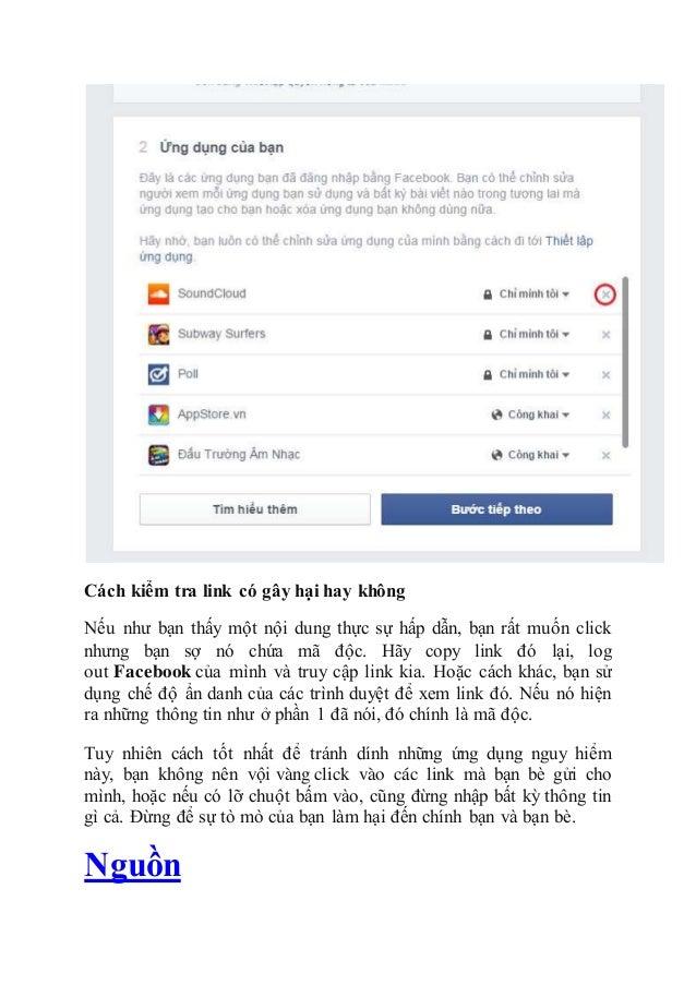 Facebook la gi - Khái niệm Facebook là gì của www.Face.edu.vn