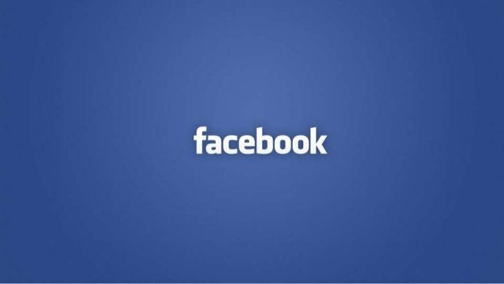 Social Media for NonprofitsCauses on Facebook