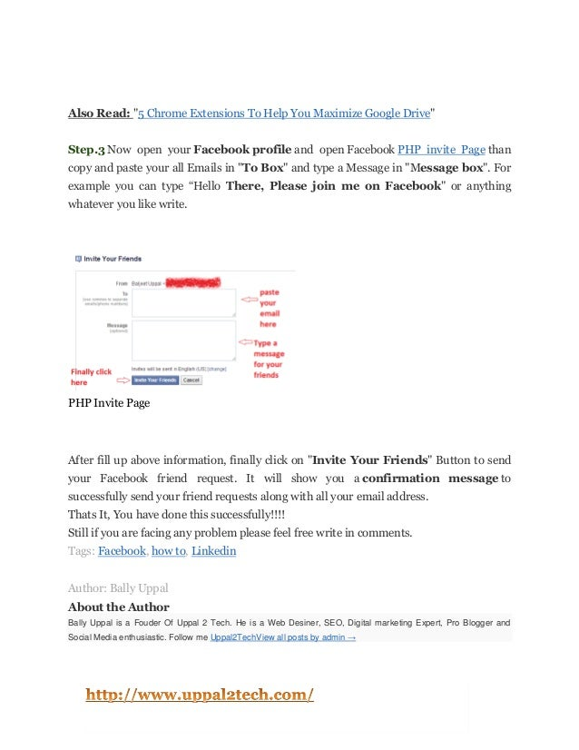 connections essay example here are some examples literary essay  copy emails from excel file 3 connections essay example