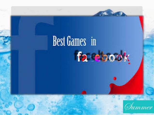 Best Facebook Proxy Login Sites