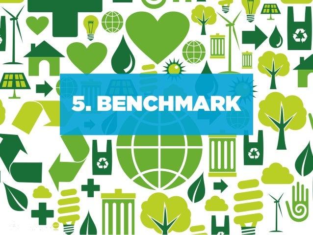 5. BENCHMARK   BOX MARCHE: COMUNICAZIONE ON LINE 2.0                                           53