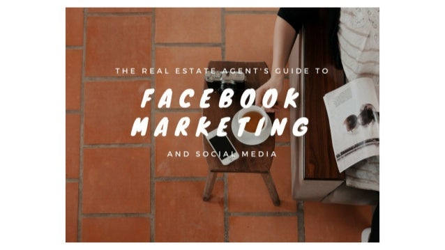 Facebook Marketing Hands on Workshop: Facebook for Business (Beginner Level) Create a Facebook Page that CONVERTS leads Le...