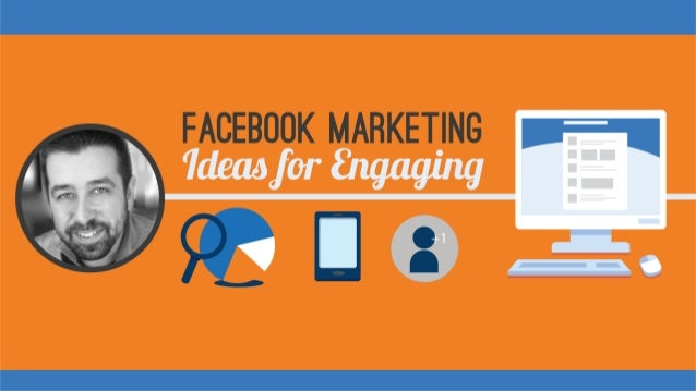 Help Facebook visitors experience your business