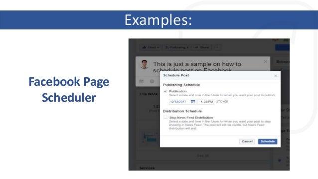 Facebook Marketing for Real Estate Professionals