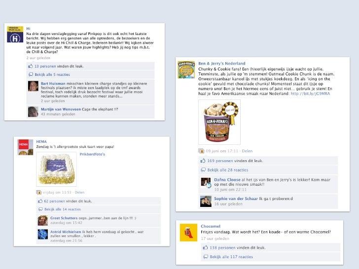Like Box                                        Reacties   Laat zien wie al lid is   van jouw Facebook                    ...