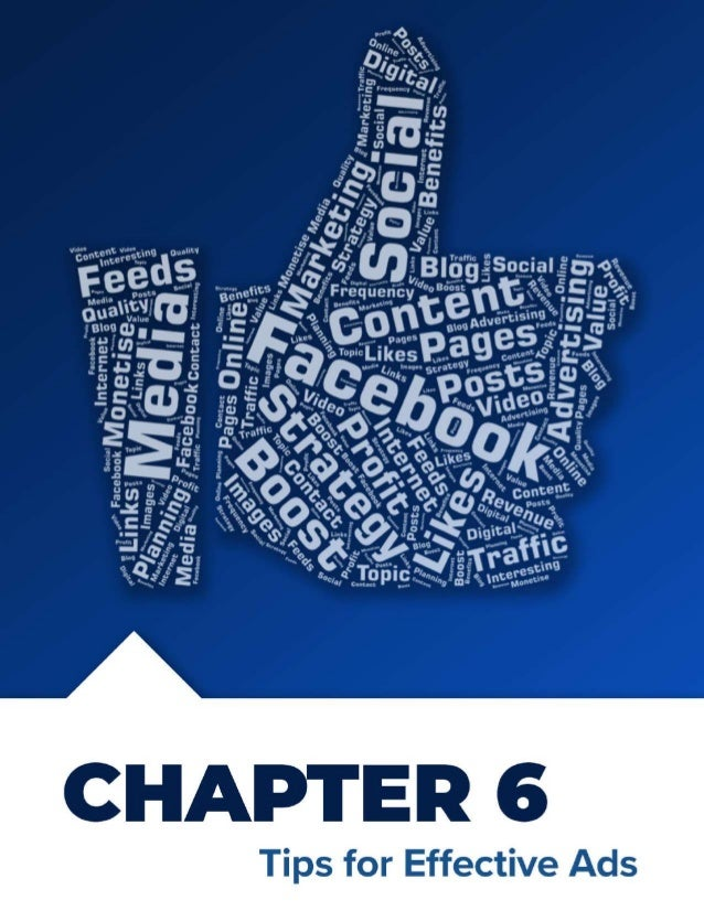 Facebook Marketing Mastery