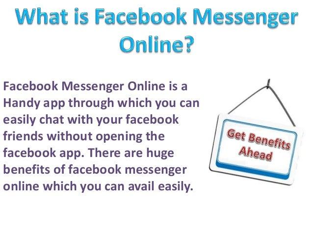 Manual To Utilize Facebook Messenger @+1-844-773-9313 (USA, CANADA)