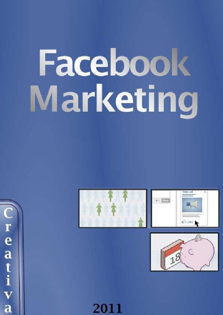 A Facebook 2004-es alapítása óta egyre nagyobb és nagyobb teret nyer magának,köszönhetően annak, hogy az oldal fejlesztői ...