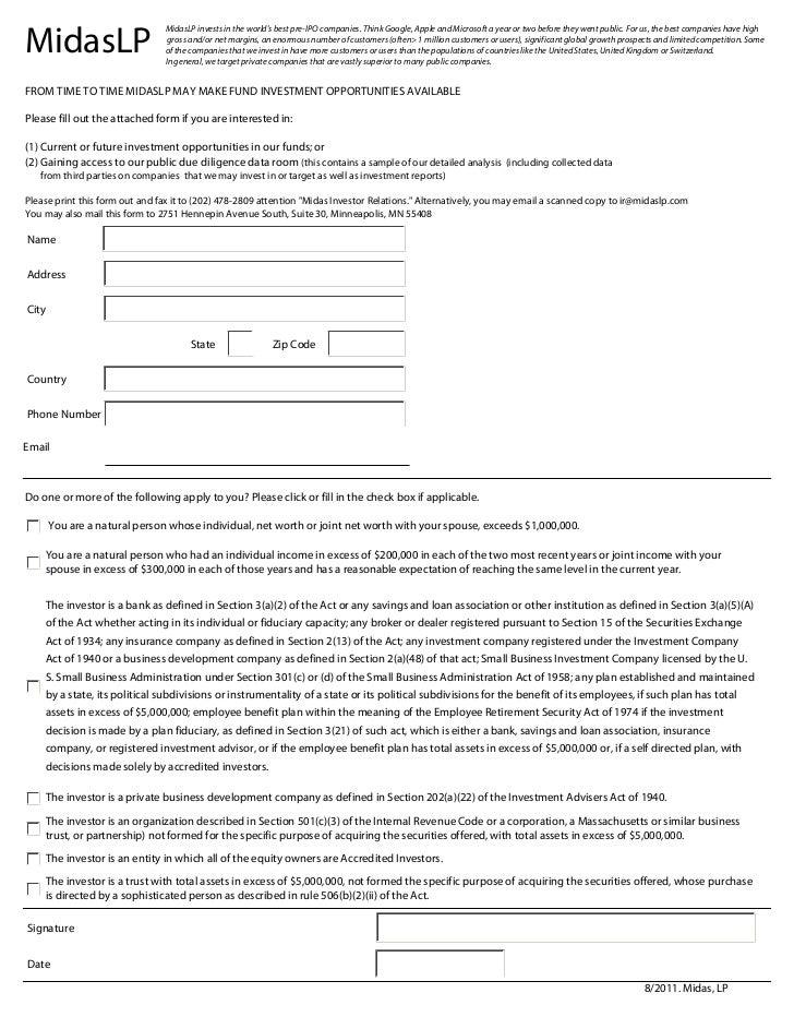 druckkostenzuschuss dissertation stipendium