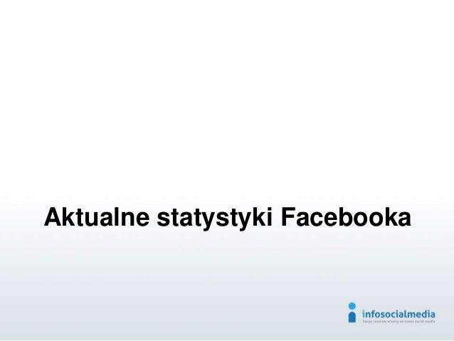 serwis społecznościowy Grudziądz