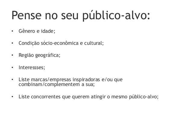 Facebook Negocios P10608