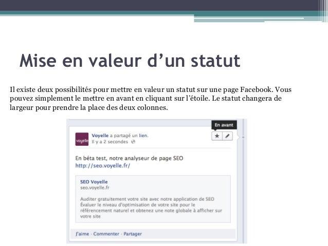 statut de datation pour FB troisième email de rencontres en ligne
