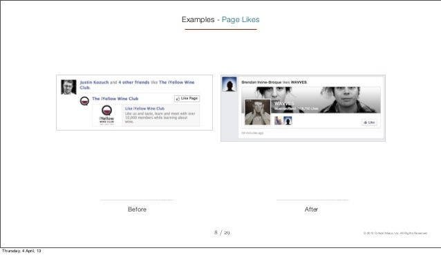 how to see news feed on facebook timeline