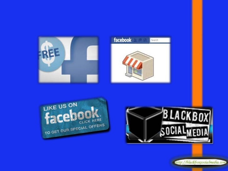 Facebook Offers |  Share Directly    With Fans