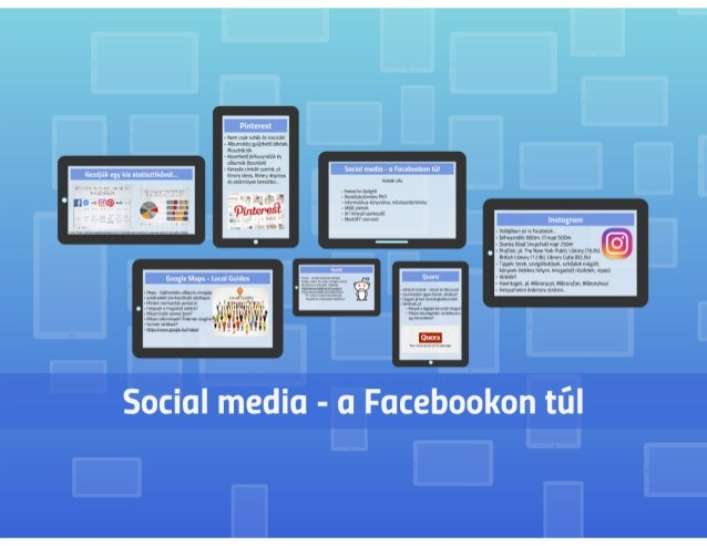 Facebookon tul habok_lilla