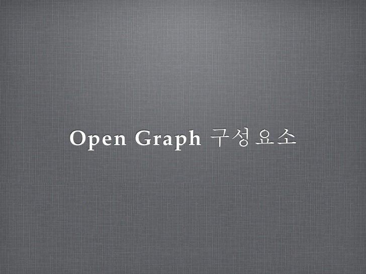 Graph APIFriends: https://graph.facebook.com/me/friendsProfile feed (Wall): https://graph.facebook.com/me/feedLikes: https:...