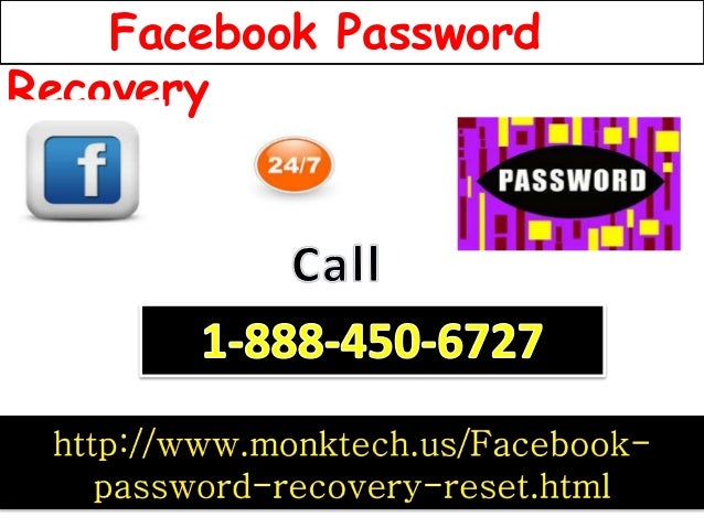 how to change password in facebook account