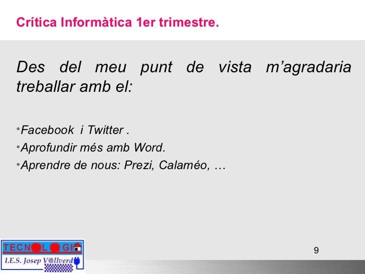 PowerPoint Pau