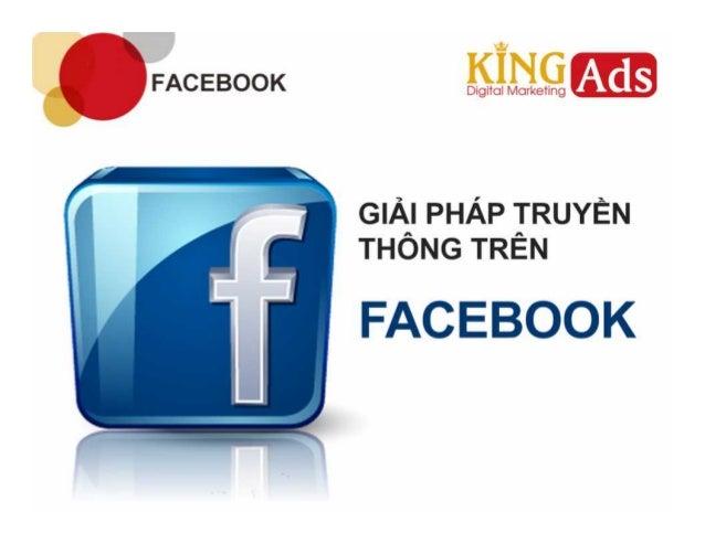Facebook pdf