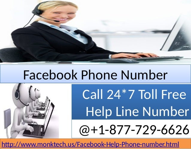 Facebook Phone NumberFacebook Phone Number Call 24*7 Toll Free Help Line Number Call 24*7 Toll Free Help Line Number @+1-8...