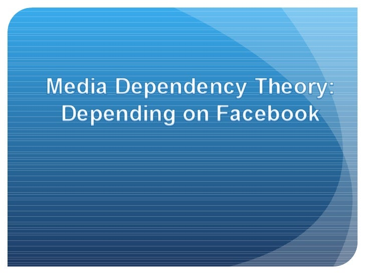 are we dependent on the media Scientists answer questions by performing experiments that have an independent variable, a dependent variable and at least one control variable by.