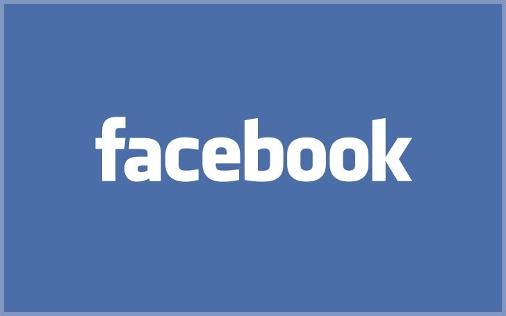Facebook Privacy Enhancements  Chris Kelly Chief Privacy Officer  Leah Pearlman Product Manager