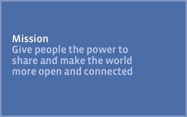 Facebook Privacy Enhancements Slide 3