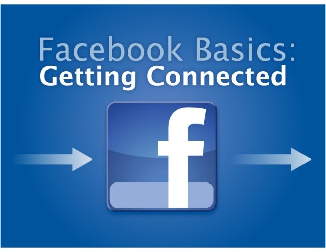 Facebook Statistics • More than 500 million active users. • 50% of the active users logon to Facebook in a given day. •...
