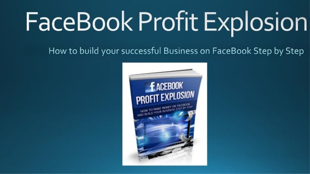 $7 and will increase to $14 sooncheck outCLICK HERETO ACCESS INSIDE FACEBOOK PROFIT EXPLOSION