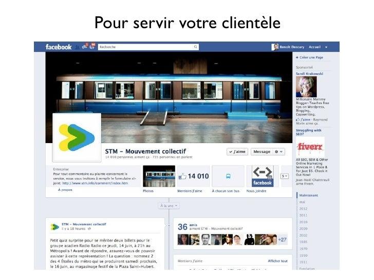 facebook rencontre celibataire gratuit Saint-Denis