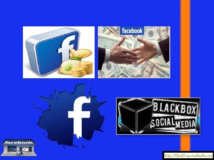 Facebook SponsoredStories Update: Bold      Moves forAdvertising Revenue