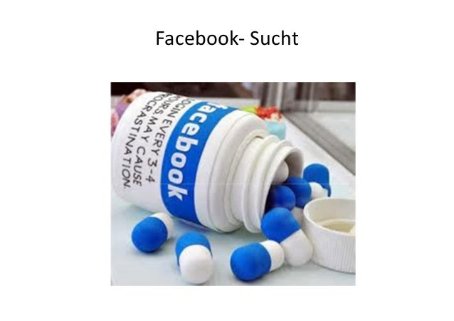 facebook 22222