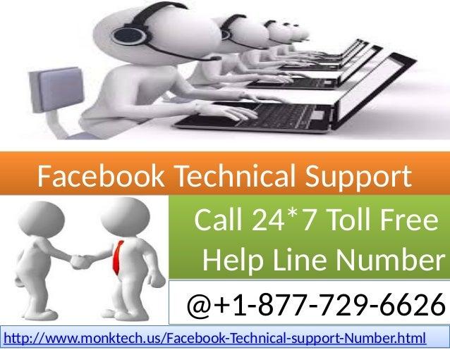 facebook software setup free