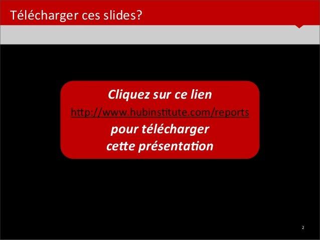 Facebook Timeline : le nouveau design pour les pages Facebook de marques Slide 2